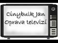Cinybulk Jan