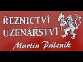 Řeznictví-uzenářství PÁLENÍK s.r.o.