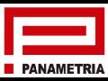 PANAMETRIA CZ s.r.o.