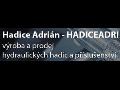 Adrián - HADICEADRI