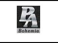 P/A Bohemia s.r.o.