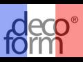 Decoform, s.r.o.