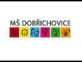 Mateřská škola Dobřichovice, okres Praha - západ