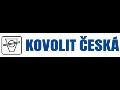 KOVOLIT Česká, spol. s r.o.