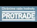 ProTrade, s.r.o.