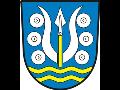 Obec Dlouhá Ves