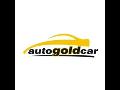 AUTO GOLDCAR, a.s.