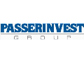 PASSERINVEST GROUP, a.s.