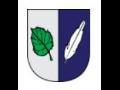 Městská část Praha 4 - Libuš