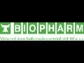 BIOPHARM, Výzkumný ústav biofarmacie a veterinárních léčiv a.s.