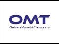 OMT - Obalovna Moravská Třebová, s.r.o.