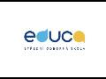 EDUCA - Střední odborná škola, s.r.o.