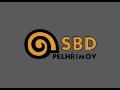 Stavební bytové družstvo Pelhřimov