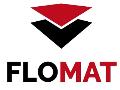 Specializovaný prodejce gumových a plastových výrobků - FLOMAT s.r.o.