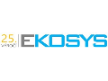 Ekosys, s.r.o.