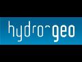 Ing. Petr Ulahel – služby v oblasti hydrogeologie