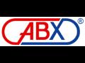 ABX, spol. s r.o., krbová a kachlová kamna
