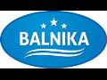 Wellness penzion BALNIKA, Mikulášovice, České Švýcarsko