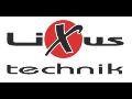 Profesionální a spolehlivé ruční nářadí a technika, co usnadní práci