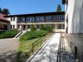 Rodinný domov pro seniory SEN pro SEN, s.r.o., Javorník u Benešova