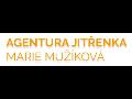 Ošetřovatelská agentura Jitřenka - Marie Mužíková
