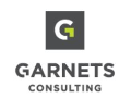 Garnets Consulting a.s., projektový management