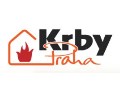 KRBY Praha s.r.o.