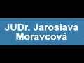 Moravcová Jaroslava, JUDr. - právní služby pro jednotlivce a firmy
