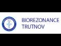 MUDr. Tomáš Vejrych s.r.o. - biorezonanční terapie BICOM