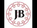 Zámečnická výroba - sériové i kusové kovové výrobky na zakázku