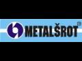Metalšrot Tlumačov - Váš partner pro výkup železa a barevných kovů