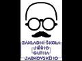 Základní škola J. Gutha-Jarkovského – kvalitní základní vzdělání