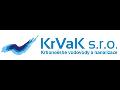 KrVaK s.r.o., prodej vodárenského materiálu