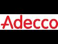 Adecco - mezinárodní personální agentura.