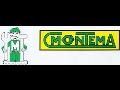 Montáže a instalace strojů a zařízení firmou MONTEMA, spol. s r.o.