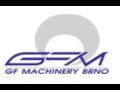 GF Machinery s.r.o. - vývoj, výroba speciální stroje a linky
