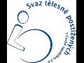 Svaz tělesně postižených v České republice z. s., Brno