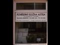 Pohřební služba Astra - Helena Voňková, Jaroměř a Hradec Králové