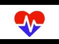 Kardiologie - Ústí nad Labem, s.r.o. - léčebná a preventivní péče