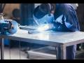 Petr Bělina – strojírenská výroba, svařování
