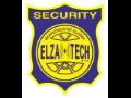 Bezpečnostní agentura ELZA-TECH s.r.o. Praha 8