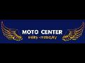 MOTO CENTRUM Praha - Stanislav Klement