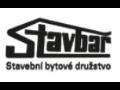 Stavební bytové družstvo STAVBAŘ, Praha