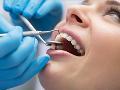 DentalLive s.r.o.