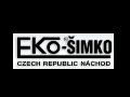 EKO-ŠIMKO s.r.o., výroba stavebních odsavačů, Náchod