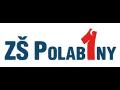 Základní škola Pardubice - Polabiny, Družstevní 305