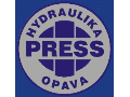 PRESSHYDRAULIKA, s.r.o.
