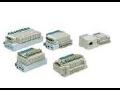 SMC - průmyslová automatizace, pohony, ventily, snímače