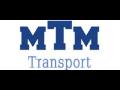 MTM Transport, a.s.
