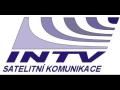 INTV, spol. s r.o., vysokorychlostní internet TOOWAY